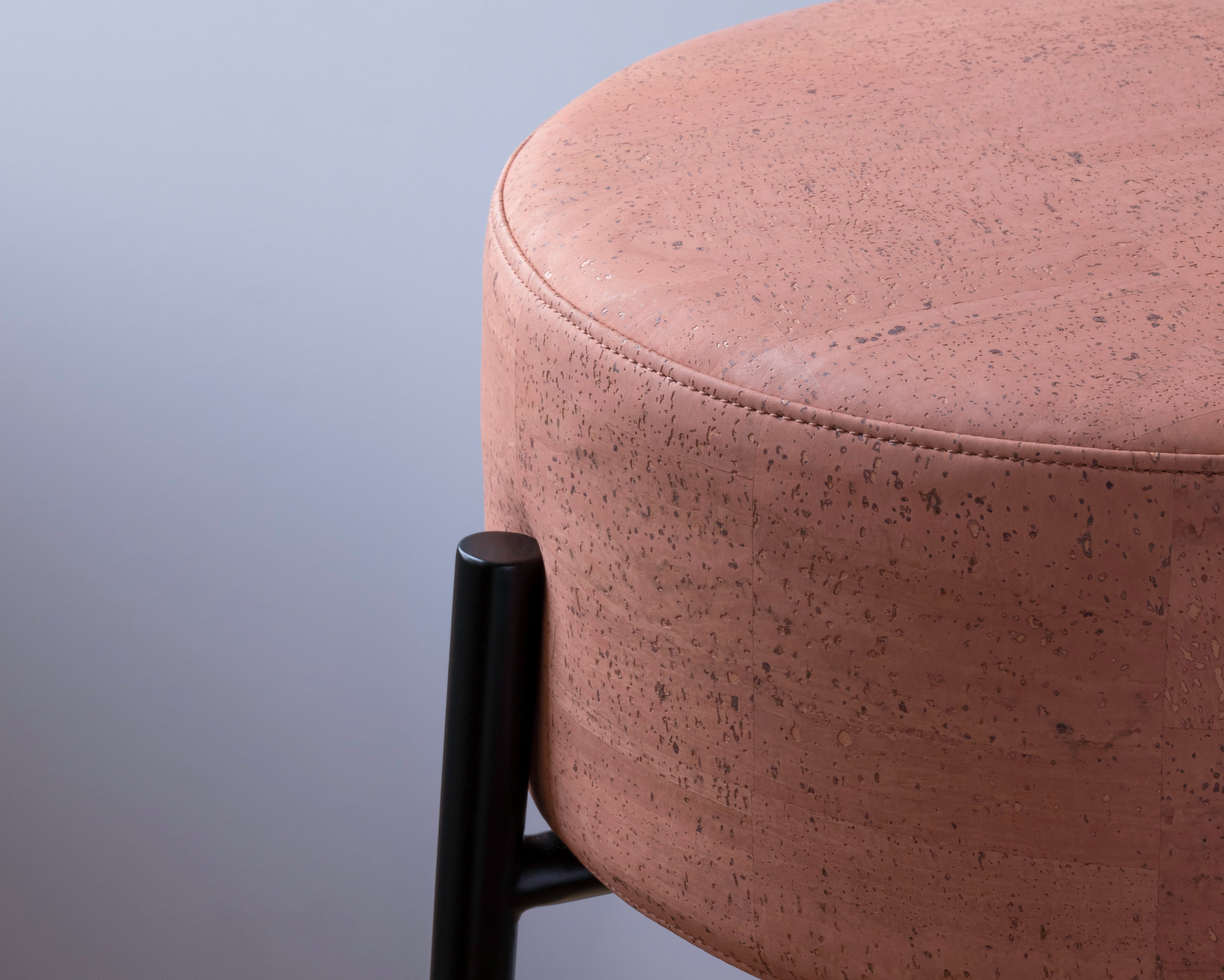 Cork: A Sustainability Story