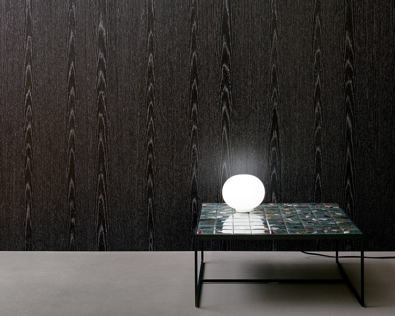 Wolf-Gordon Updates Natural Wallcovering Collection: WonderWood® Veneers from Sustainable Tree Farms