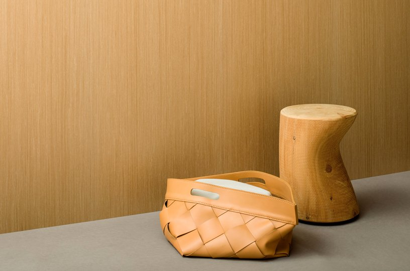 12 New WonderWood® Veneers added to our Natural Wallcovering Collection