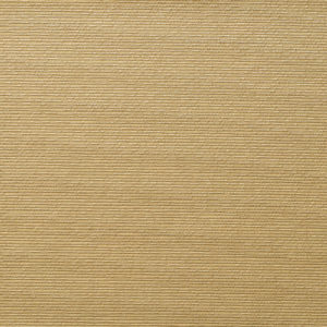 CARI 3172 - Wheat