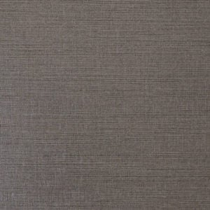 ADL 9072 - Taupe