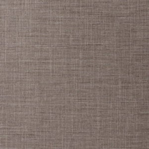 CST 9046 - Taupe