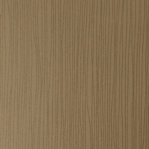 TGU 5140 - Walnut