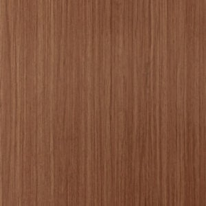 TIG 9115 - Walnut