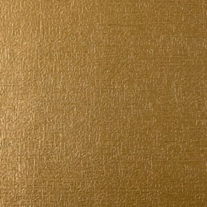 ALC 4816 - Antique Gold