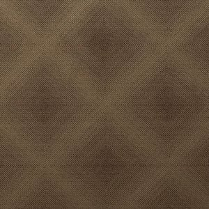 ART 2076 - Taupe
