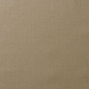AZ52235SN - Brushed Brass