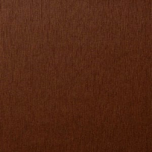 AZ52269VR - Copper Wire