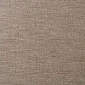 AZ52355MD - Irish Linen