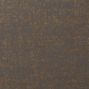 AZ53026RN - Gold Burnish