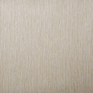 BAW 8-2998 - Taupe