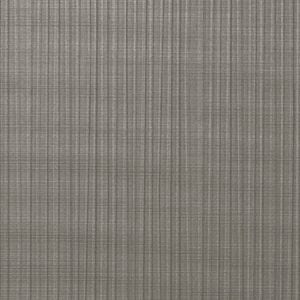 BDC 4016 - Brushed Aluminum