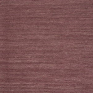 CAD 8-2063 - Teaberry