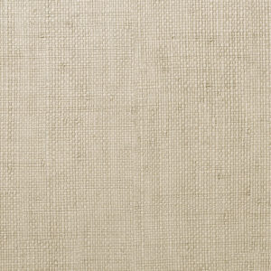 CBE 6-1100 - Antique White