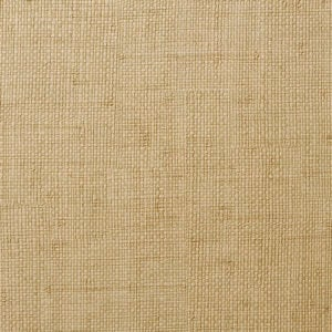 CBE 6-1103 - Antique Ivory