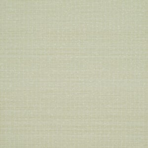 CSE 7-4903 - China Silk