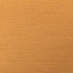 EXS 9-2605 - Copper
