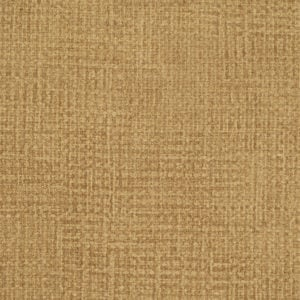 FLO 7-4106 - Brown Sugar