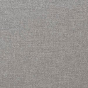 FNC 4658 - Bleached Cotton