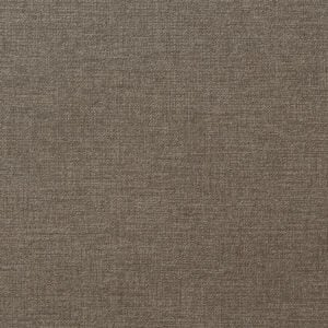FNC 4661 - Taupe