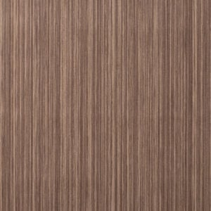 GAI 5001 - Walnut