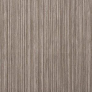 GAI 5007 - Weathered Teak