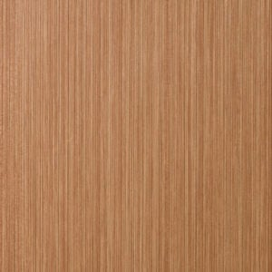 GAI 5103 - White Oak