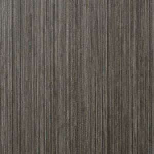 GAI 5111 - Gray Oak