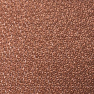 KAM 5098 - Copper