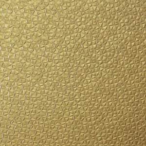 KAM 5101 - Gold Leaf