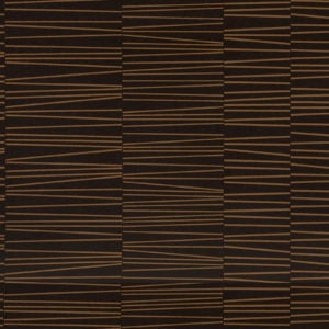 MAO 7-4161 - Walnut