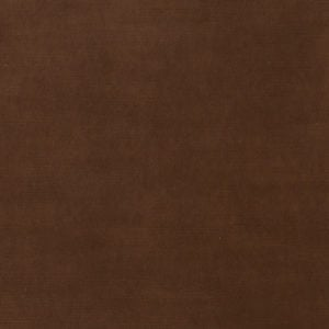 MDC 6032 - Chocolate