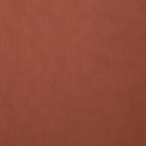 OXD 9053 - Umber