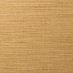 REH 5505 - Toasted Almond