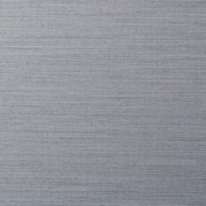 REH 5513 - Dusty Blue