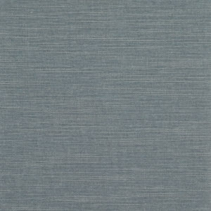 SND 4567 - Denim
