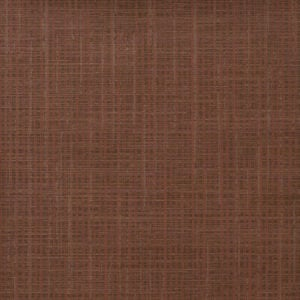 TMA 8-3033 - Rusted Red