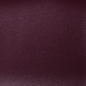 WTL 1120 - Dark Plum