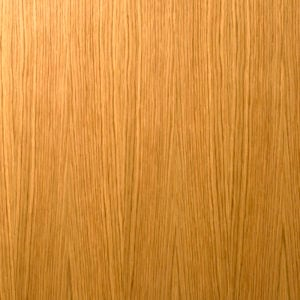 WVF 113 - White Oak, Rift