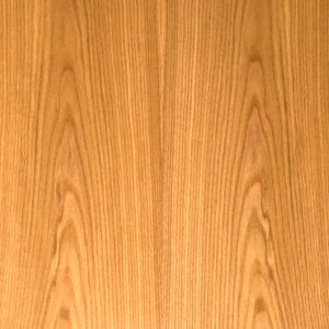 WVF 116 - Red Oak, Fc