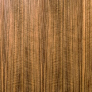 WVF 131 - Figured Walnut, Qtd