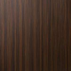 WWDF 200 - East Indian Rosewood, Qtd