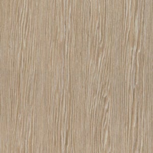 WWDF 210 - Gray Barn Oak, Qtd