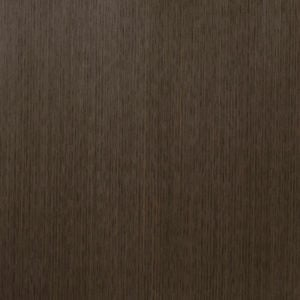 WWDF 211 - Gray Dark Oak, Qtd