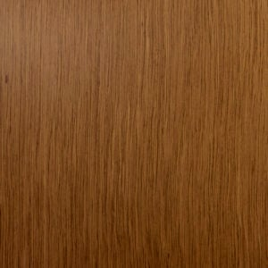 WWDF 217 - European Walnut, Qtd