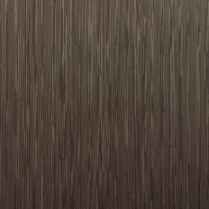 WWDF 218 - Grey Skyline Oak, Qtd