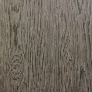 WWDF 219 - Beach Grey, Oak