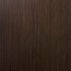 WWDF 221 - Dark Oak Cerused, Qtd