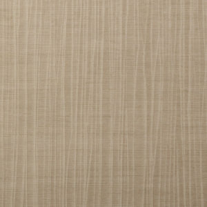 Y44705LX - Golden Taupe