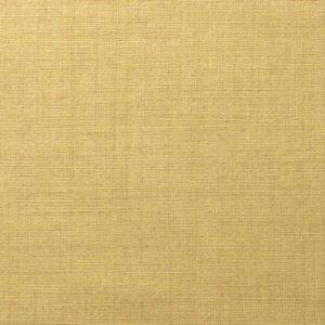 Y45274MC - Gold Screen